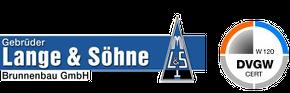 Ihr kompetenter und zuverlässiger Brunnenbau- und Geothermiespezialist in Norddeutschland.